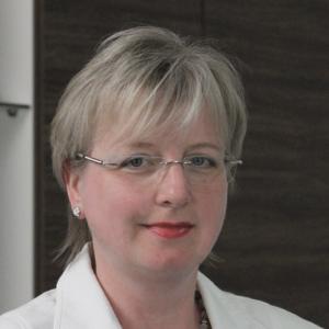 Anett Büchner