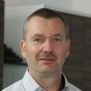 Christian Büchner