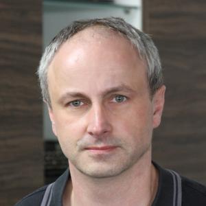 Mike Lerche