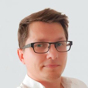 Steffen Pleschinger